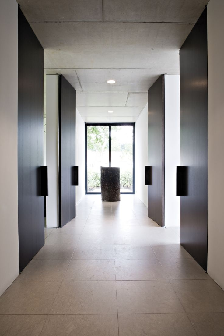 Best of 500 contemporary interiors - Find This Pin And More On Deco Lust I Interior
