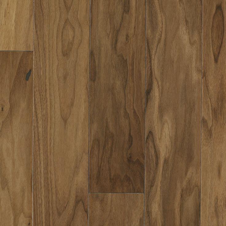 17 Best Ideas About Walnut Hardwood Flooring On Pinterest
