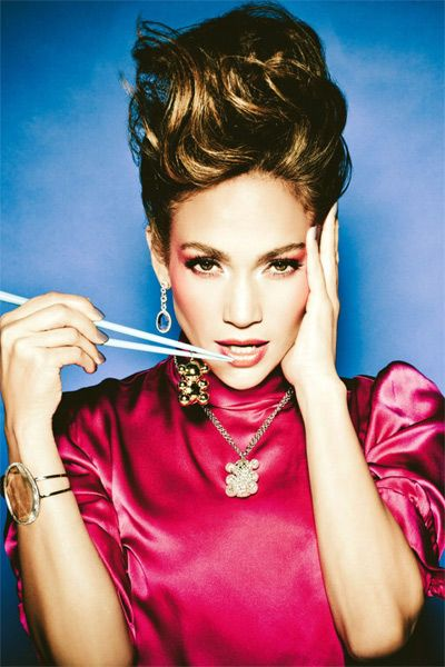 Jennifer Lopez - Jennifer Lynn Lopez, born July 24, 1969, often known by her moniker J.Lo, is an American actress, businesswoman, dancer and recording artist. J-Lo was born and raised in The Bronx, New York.