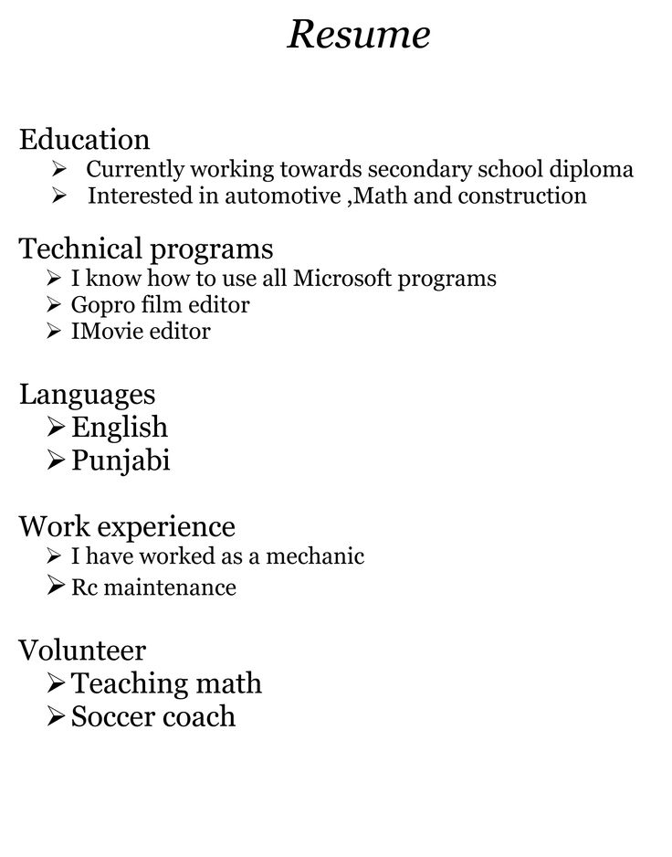 Pg11 I was teaching math last year at an academy, and was awarded - soccer coach resume