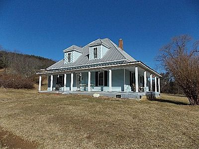 log homes for sale in hillsville va collections