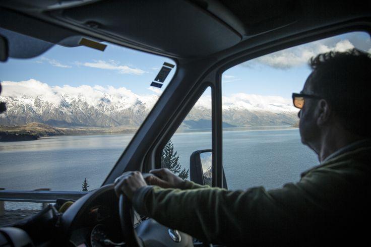 Safe driving in NZ.JPG