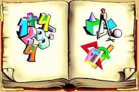 3.http://www.sylvainlacroix.ca/index.html  Site contenant des notes de cours pour les secondaires 3 à 5