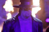 Michael Cole Hints At The Undertaker's WWE Status On RAW