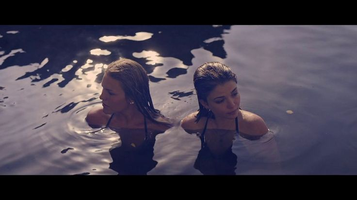 Echosmith-Cool Kids (the Original Official Music Video) Directed By Gus Black Director Of Photography Chris Klosterman and Gus Black 1st AC-Needham B. Smith Produced…