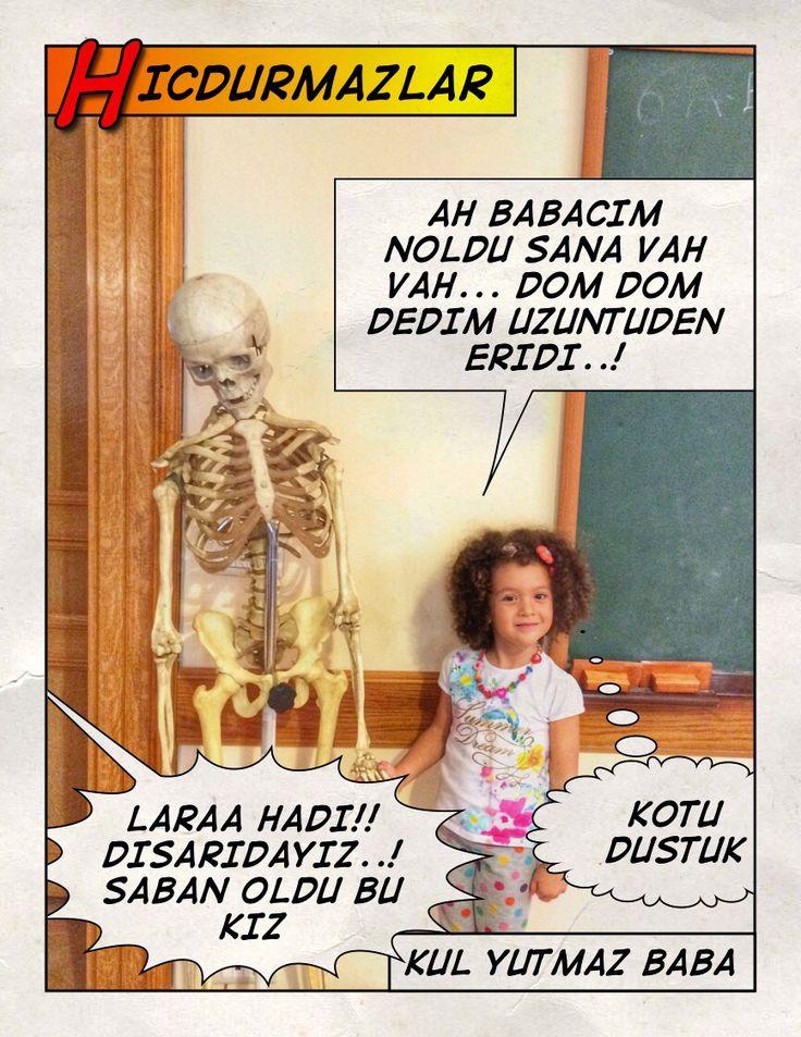 #hicdurmazlar