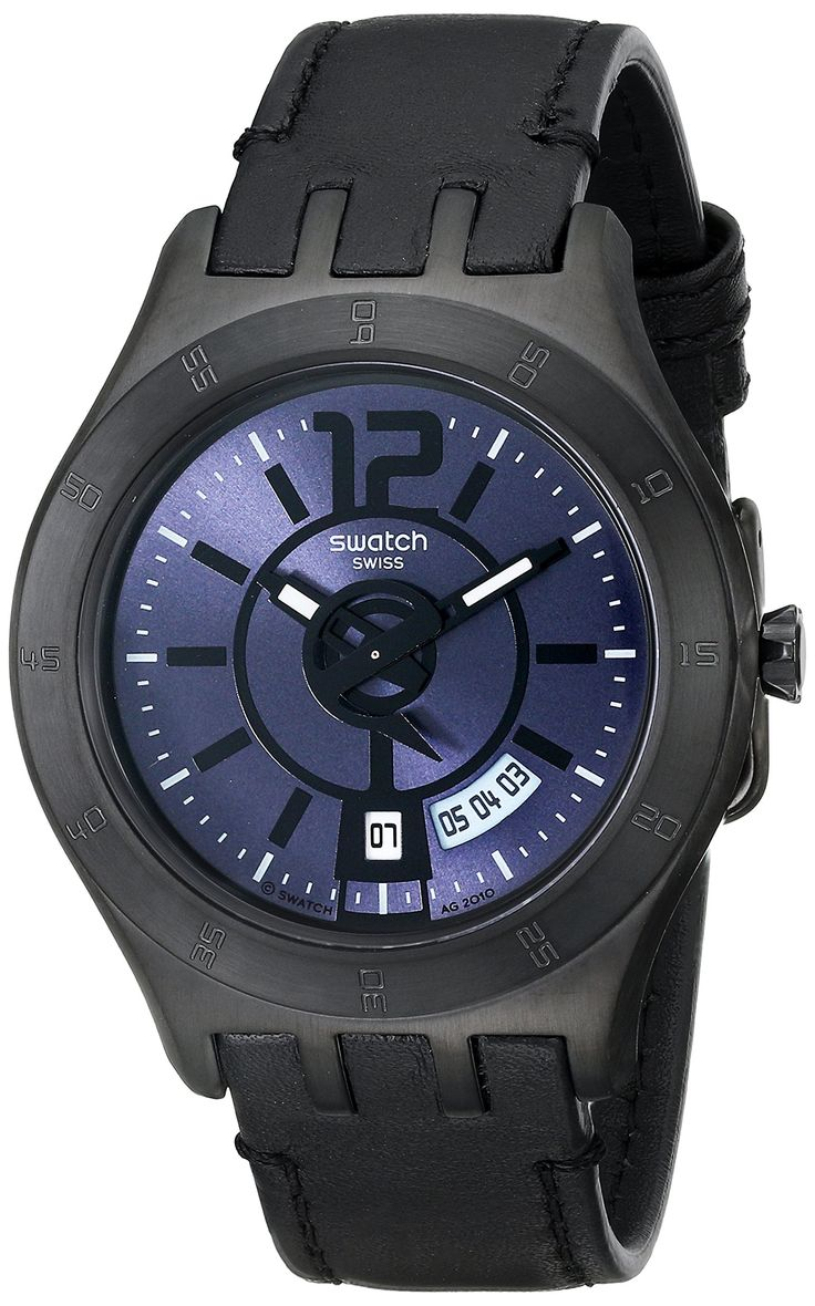 dating swatch watch Welcome to the swatch worldthe official android application invites you into the world of swatch as we present our new collection of fashionable swatch watches - sistem51 irony, skin, time to swatch, flik flakif you're ready to shop, you can directly purchase your swatch watch on the application.
