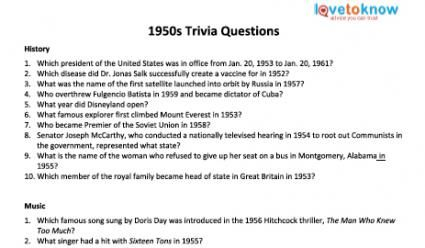 Trivia Games for the elderly. | Arts & Crafts 4 the Elderly | Pinterest | The o'jays, Trivia and