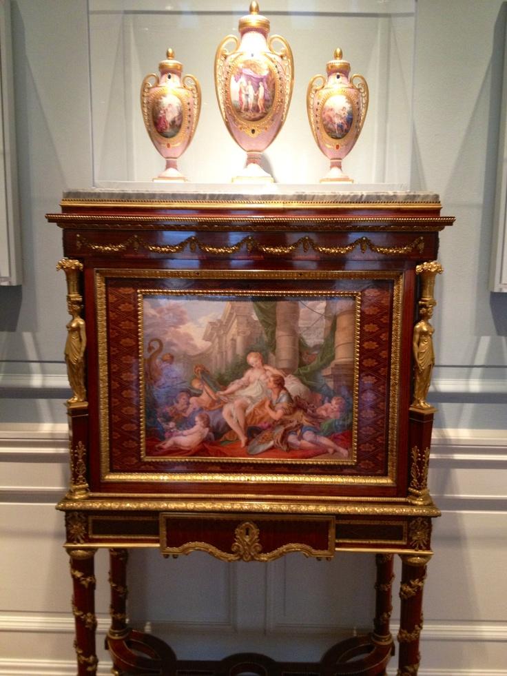 89 Best Renaissance Period Images On Pinterest Antique Furniture Renaissance Furniture And Chair