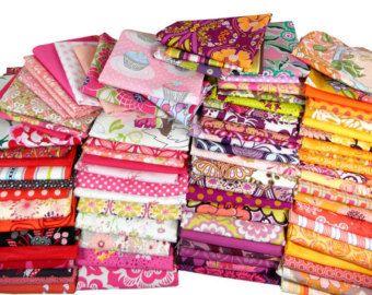 Craft Supplies & Tools – Etsy SE