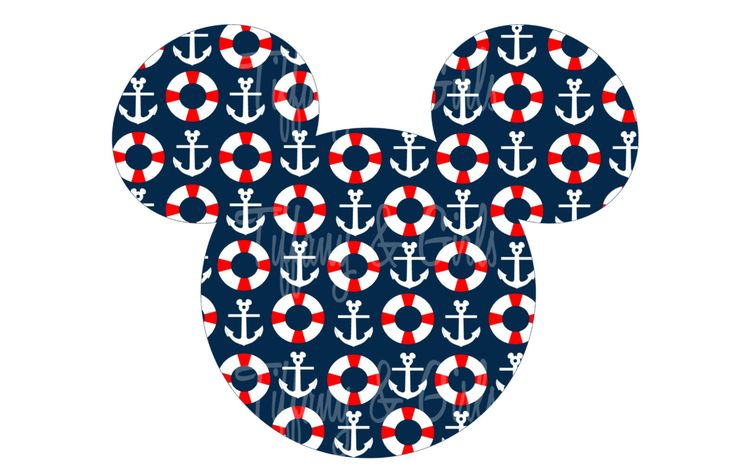 Popular items for disney cruise magnet on Etsy