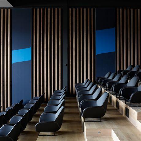 Delta Lloyd Headquarters | Piet Boon®