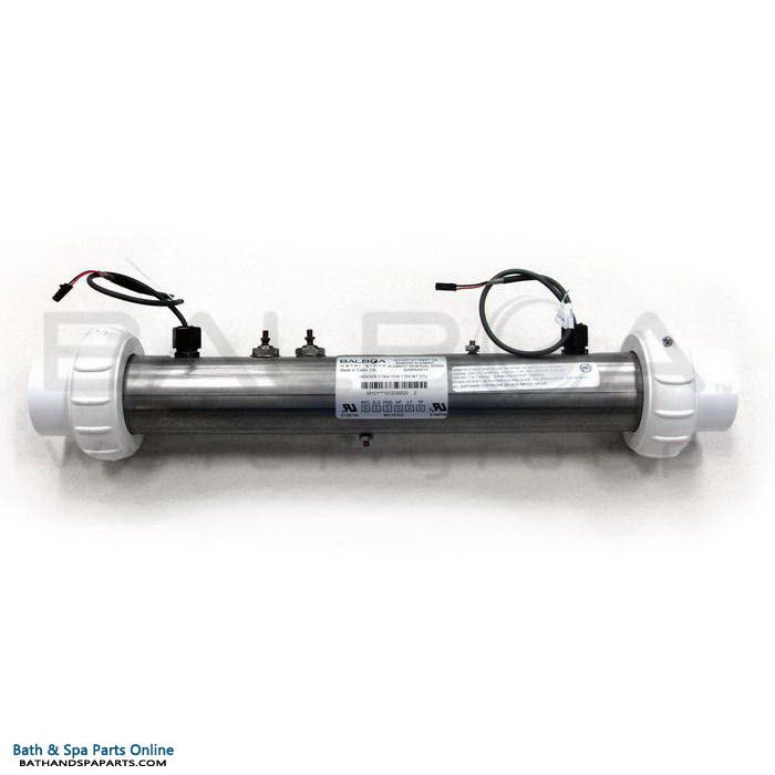 """Balboa M7 15"""" 5.5 kW Spa Heater Replacement [1 1/2in] (58121)"""