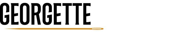 Georgette logo (mooie katoen vr mij)