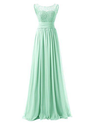 Dresstells® Long Prom Dress Scoop Bridesmaid Dress La... https://www.amazon.co.uk/dp/B01A6XHS28/ref=cm_sw_r_pi_dp_ku2Gxb4HZ6MKQ