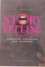 Vandewijer, I. Storytelling