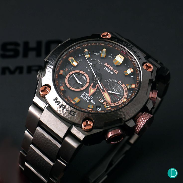 About Casio On Pinterest Shock G Shock Watches And Radios