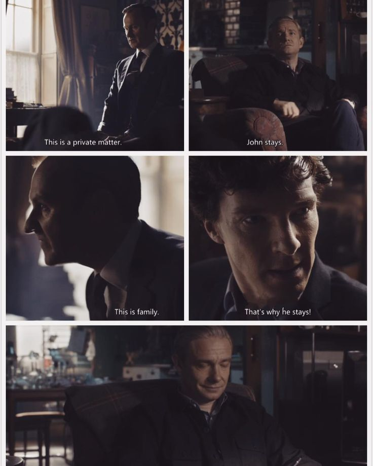 """That smirk was everything - Sherlock S04 EP03 """"The Final Problem"""". Season 4. Episode 3. *cries with happiness*"""