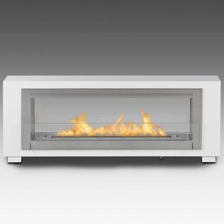 Top 25+ best Biofuel fireplace ideas on Pinterest | Low tables ...