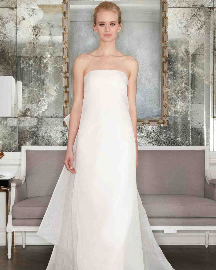 """Saturday's Featured Collection   Romona Keveza 2016 """"Ode To Paris"""" Wedding Dresses - Glowlicious.Me - Indonesia Beauty and Lifestyle Blog"""