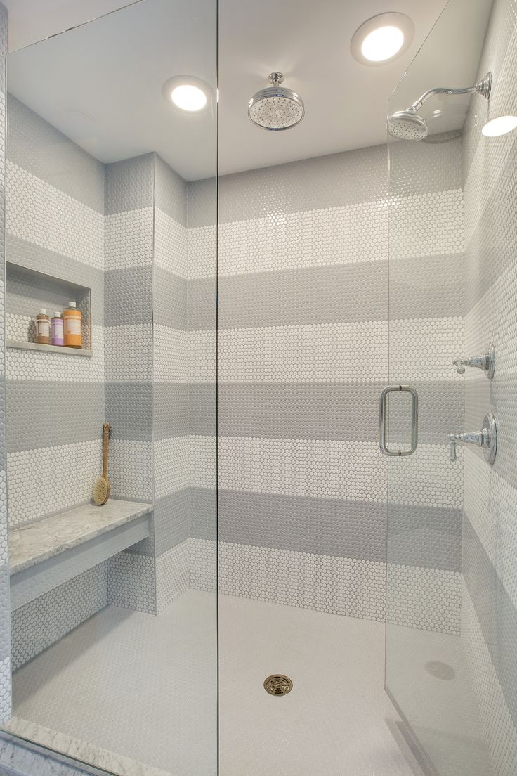 Whole house remodel in deephaven mn done by revision llc for Bathroom remodel zimmerman mn