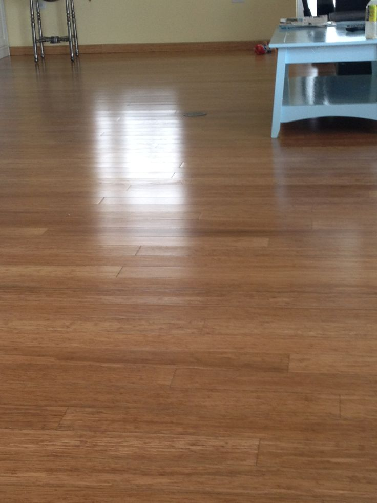Best Bamboo Flooring Cleaning 2 Cups Of White Vinegar 8