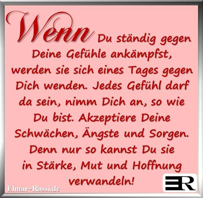 Good Morning Too In German : Best sprüche images on pinterest quote funny sayings