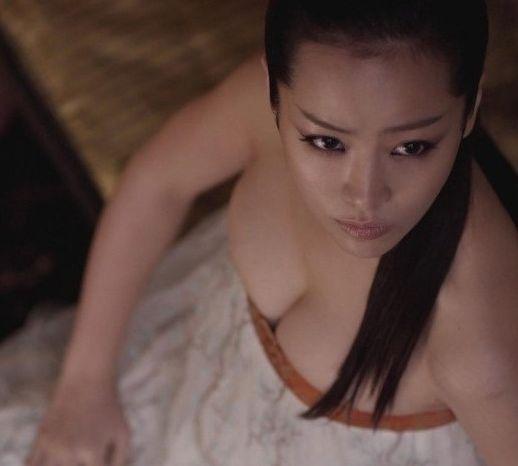 Han Ji-Min 한지민