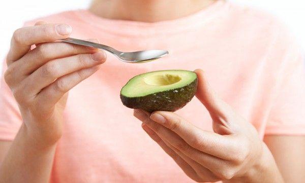 Διατροφή για γερό συκώτι – Δείτε τι περιλαμβάνει