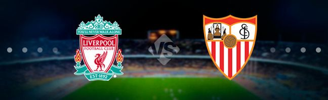 Ливерпуль - Севилья. Прогноз на матч 13.09.2017 http://ratingbet.com/prognoz/all/5865-livyerpul-syevilya-prognoz-na-match-13092017.html   Бесплатный прогноз на матч Ливерпуль - Севилья, который состоится 13 сентября 2017 года