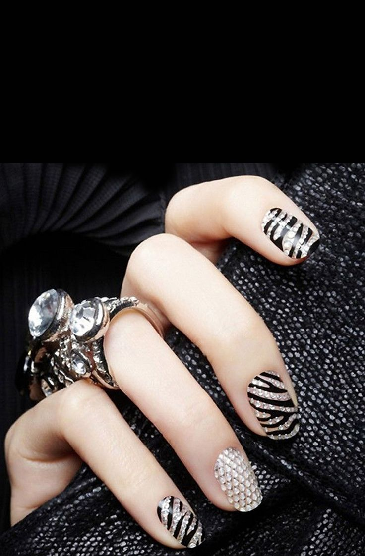 1000 Images About Nails Amp Henna On Pinterest Nail Art Henna