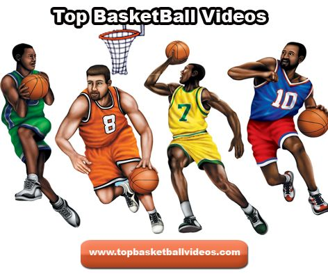 Dream to become #champion of #basketball? Visit www.topbasketballvideos.com to watch exclusive basketball videos will help you to learn some expert tips.  #basketballvideos #basketballtips