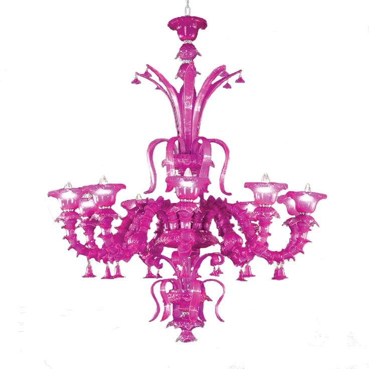 268 best monster high bedroom images on pinterest painted fuschia purple chandelier aloadofball