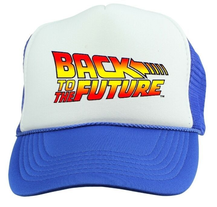 Hamm/'s Beer Trucker Hat Mesh Hat Snap Back Hat royal blue  Brand New