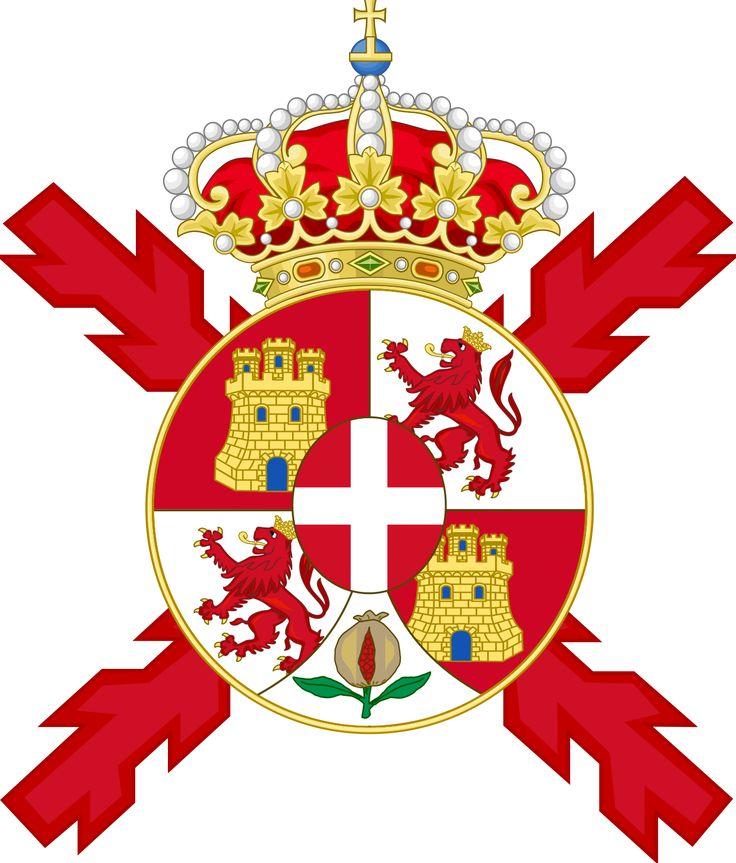 Cruz de San Andrés - Wikipedia, la enciclopedia libre