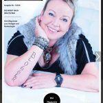 Digitale Magazine der besten Blogger und Autoren auf wondermags.com