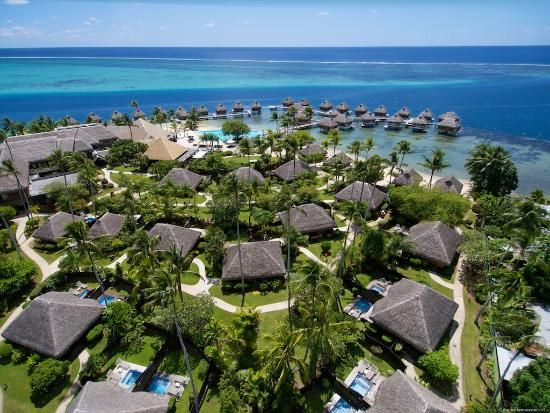 Book Moorea Pearl Resort & Spa, Maharepa on TripAdvisor: See 1,334 traveler reviews, 1,573 candid photos, and great deals for Moorea Pearl Resort & Spa, ranked #2 of 3 hotels in Maharepa and rated 4.5 of 5 at TripAdvisor.