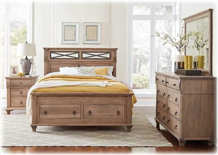 Amish Furniture   Sheelyu0027s Furniture U0026 Appliance   Ohio, Youngstown,  Cleveland, Pittsburgh,