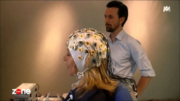 Report realized by the team of Wendy Bouchard (27/09/2015). This report has been performed at the EEG/MEG Centre (http://cenir.org/fr/lequipe-meg-eeg.html) o...