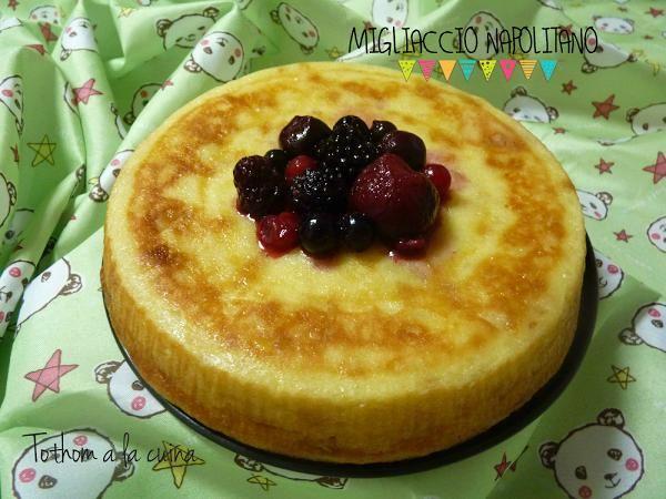Recette Mug Cake Ferrero Rocher
