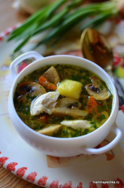 Добавить рецепт в избранное!Соус — это не только подлива к различным блюдам. Так в России называют густой и сытный суп, который во время обеда заменяет собой и первое, и второе …