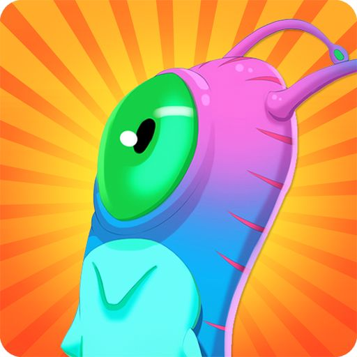 Tap Tap Evolution: Idle Clicker Game v0.9.3 Mod Apk MoneyIf you enjoy incremental simulation games Tap Tap Evolution is perfect for you!  Tap Tap Evolution is an incremental idle clicker game that lets you take control of Derps and breed them to repopulate the world with the help of the gods! Craft cookies research new abilities conquer maps to claim resources hunt for Slurpies and evolve to completely new species as you work towards the ultimate goal of creating the most powerful creatures…