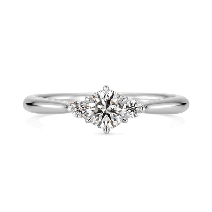 リボン(型番ID:RPS-377)の詳細ページです。結婚指輪・婚約指輪ならケイウノ。ブライダルリング(マリッジリング、エンゲージリング)やネックレス・ブレスレットやディズニー・メモリアル・メンズといった様々なアクセサリー・ジュエリーを取り扱っています。ジュエリーのアレンジ・フルオーダー・リフォーム・修理も、オーダーメイドブランドのケイウノにお任せください。