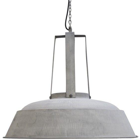 Rustieke Lamp Hk Living HK-1025