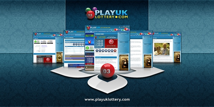 The best sites and games to play lotteries online & win prizes