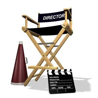 acting art | Art Lynch's SAG ACTOR Online: Acting Classes Forming in Las Vegas and ...