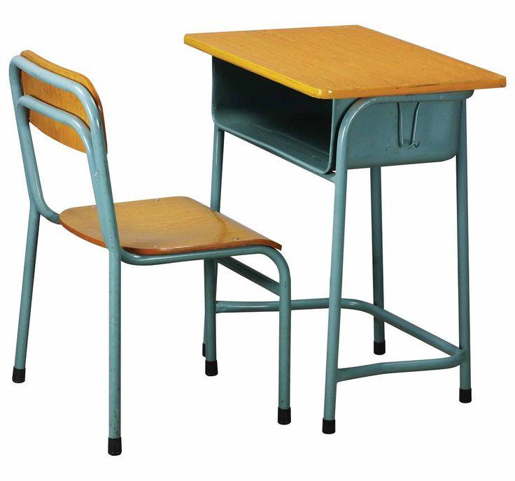school desk - Google Search