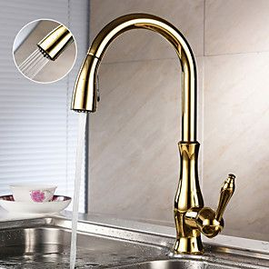 The 25 Best Cheap Kitchen Faucets Ideas On Pinterest  Midcentury Cool Discount Kitchen Faucets 2018