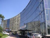 No.11 Building Dalian Software Park