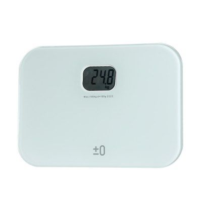 YESHM YHB1547 - WH1 Portable Body Fat Scales #CLICK! #clothing, #shoes, #jewelry, #women, #men, #hats